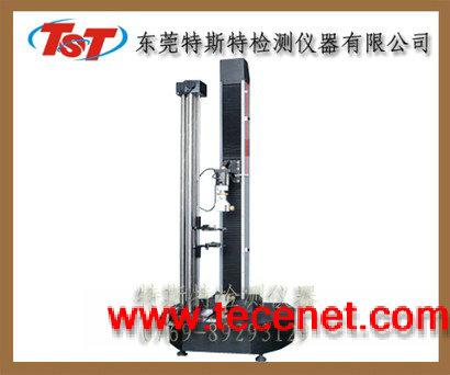 橡胶延长率试验机