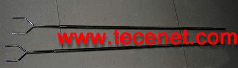 标准皮托管专业生产