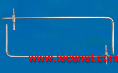 AFP系列皮托管专业生产