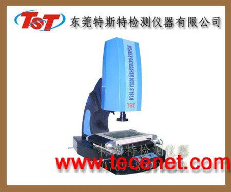 DV-2515影像测量仪|影像测量仪参数