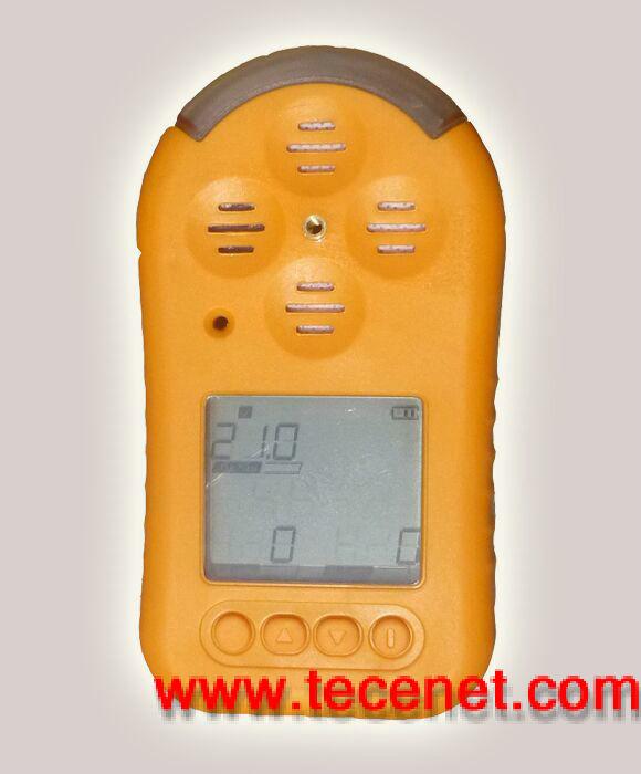 KP826 便携式气体检测仪