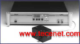 lpc激光功率控制器