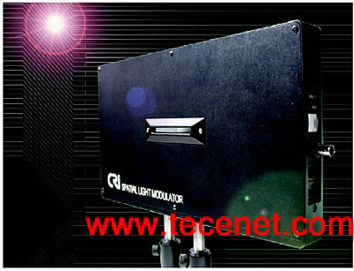 SLM空间光控制器