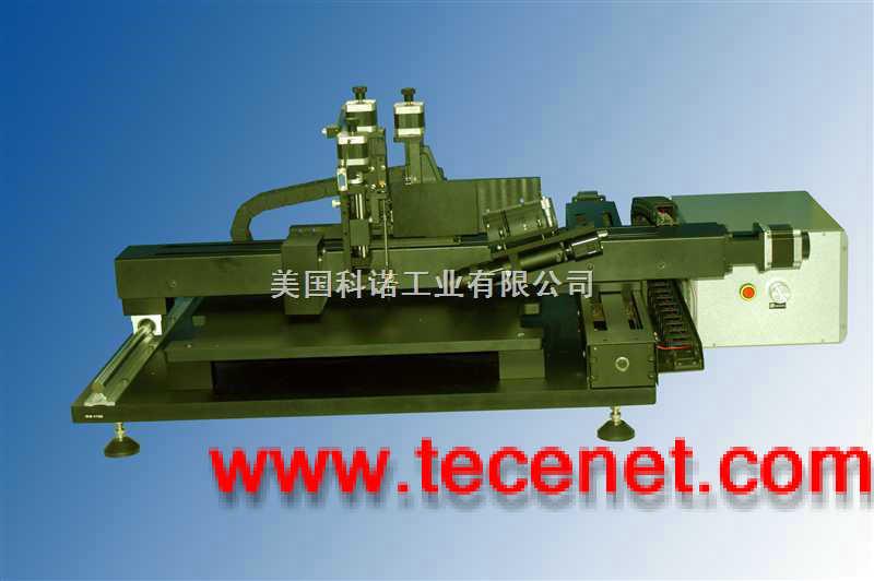 科诺LCD1000洁净度分析仪
