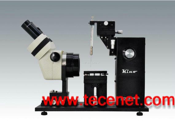 科诺SL100B型经济型光学接触角仪