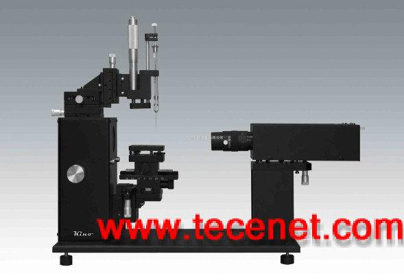 科诺SL200系列接触角仪