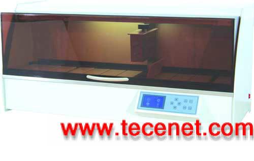 TKY-TSH型生物组织智能脱水机