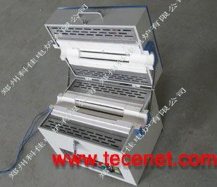 郑州实验电炉