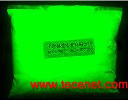 薄层专用荧光粉