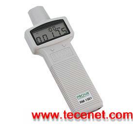 [正宗]台湾泰仕 TES-1500 数字式电容表