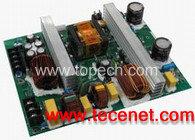 供应64.5W 15V 4.3A医疗设备器械电源