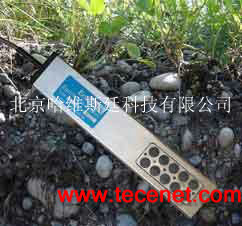 EQ15平衡式土壤水势张力仪