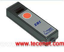 DME测距仪,植物树木测距仪,便携式测距仪