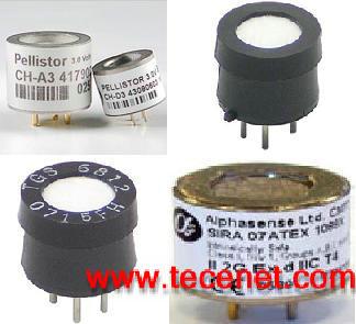 甲醛传感器,模块,检测仪,变送器,探头