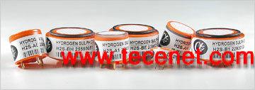 四氟乙烯传感器,检测仪,变送器,探头