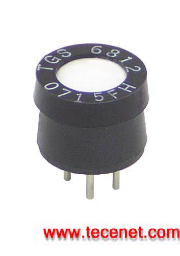 乙烯传感器,模块,检测仪,变送器,探头