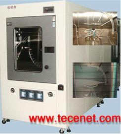 上海IPX9K高压喷水试验箱