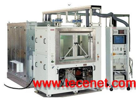 上海多功能压力脉冲试验机