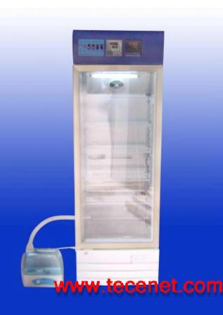 种子老化箱,老化试验箱,生物活性试验箱