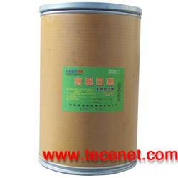 小麦日粮专用复合酶 SFW-035C