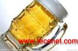 啤酒复合酶SBM-002