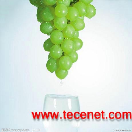 白葡萄酒专用复合酶