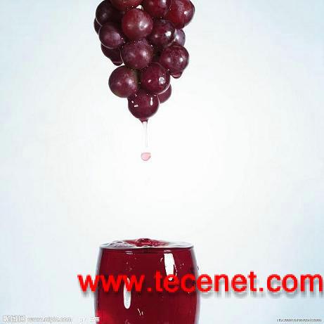 红葡萄酒专用复合酶