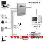 温室智能控制系统