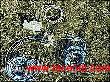 土壤水势传感器/土壤水势仪