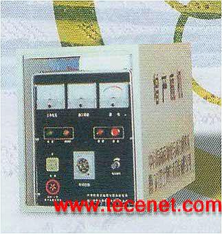 种子化肥静电处理机(电子增产魔机)