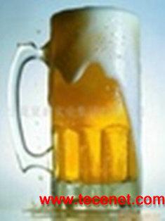 啤酒复合酶SBH-001