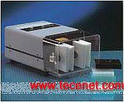 多功高效生物样品制备仪MM400