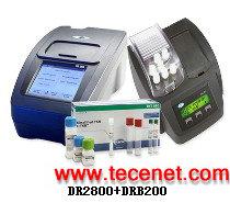 COD测定仪分析仪检测仪