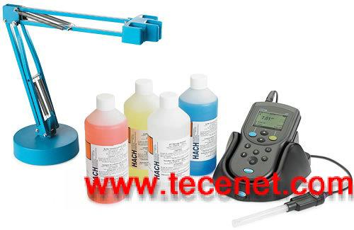 pH/ORP分析仪检测仪测定仪