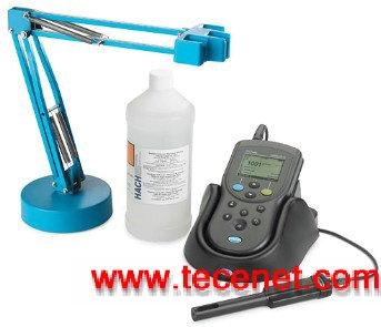 电导率(EC)测定仪检测仪分析仪