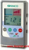 静电测试仪SIMCO FMX003