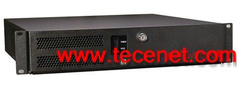 分布式光纤温度监控系统