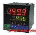 SWP-ND935香港昌晖手动操作器SWP-ND835