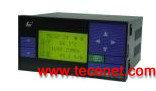 天然气流量积算仪SWP-LCD-NLT80成都代理