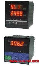 青岛昌晖交流电压表SWP-AC-C90交流电流表