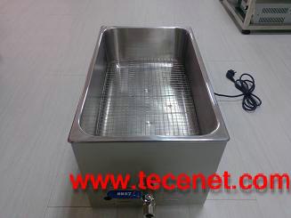 活动特价超声波清洗机价格 SCQ-8201
