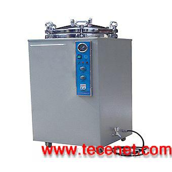 LX-B75L高压灭菌器
