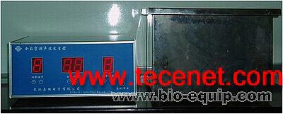 选择超声波清洗机价格哪种超声波清洗机好用