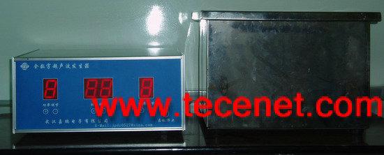 武汉超声波清洗机湖北超声波清洗机