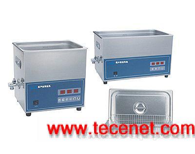 液晶型超声波清洗机/液晶型超声波清洗器