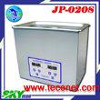 洁盟小型超声波清洗机/台式清洗器