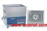 台式数控超声波清机/台式数控超声波清器
