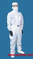 BWT重复使用医用防护服(疾控专用)