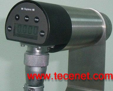 在线式红外测温仪-高性能红外测温仪