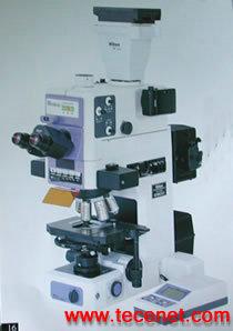 高级研究用正置生物显微镜